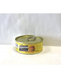ARGENTINA LIVER SPREAD - 100g