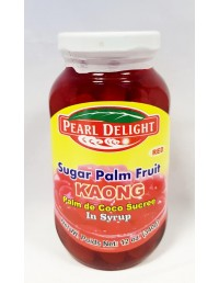 PEARL DELIGHT SUGAR PALM...