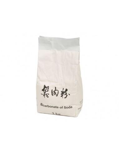 CHINA BOY BICARBONATE OF SODA - 3kg