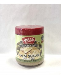 MAESRI PALM SUGAR FROM...