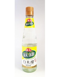 HD RICE VINEGAR - 450ml