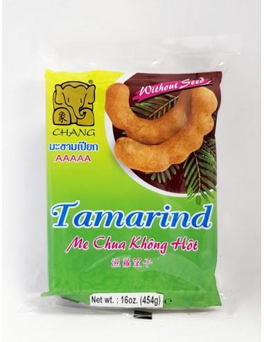 CHANG TAMARIND - 454g