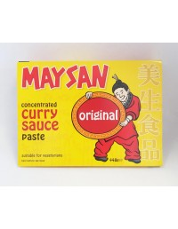 MAYSAN CONCENTRATED CURRY...