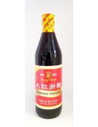 TUNG CHUN CHINESE VINEGAR -...