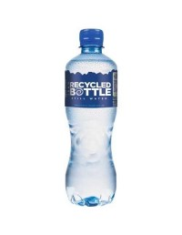 Still Water - 500ml - River Rock