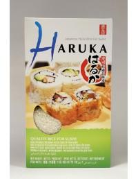 HARUKA JAPANESE STYLE RICE...