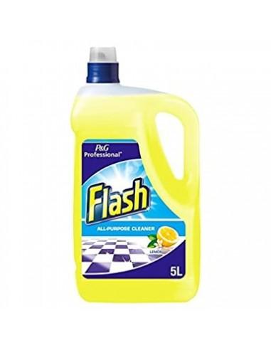 FLASH LIQUID- 5L