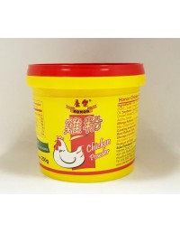 HONOR CHICKEN POWDER - 250g