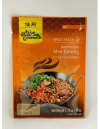ASIAN HOME GOURMET - MEE...