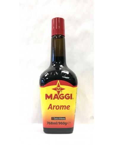 MAGGI AROME - 960GM