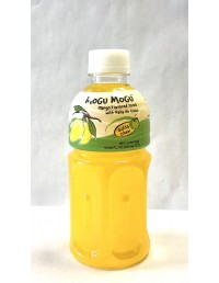 MOGU MOGU MANGO DRINK 320ml