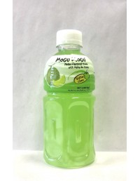 MOGU MOGU MELON DRINK 320ml