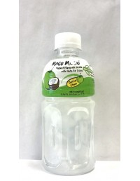 MOGU MOGU COCONUT DRINK 320ml
