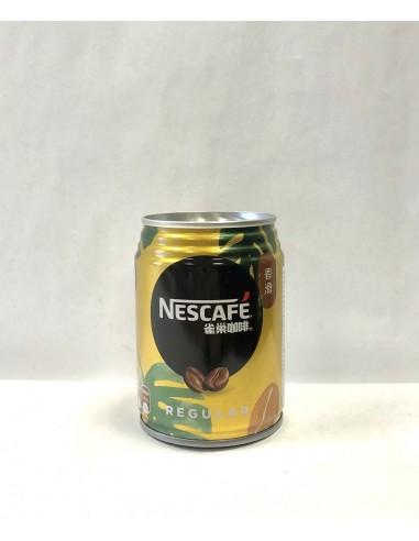 NESCAFE REGULAR COFFEE 250ml