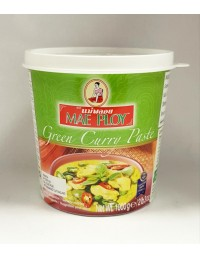 MAE PLOY GREEN CURRY PASTE...