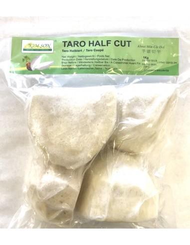 KIM SON TARO HALF CUT - 1KG