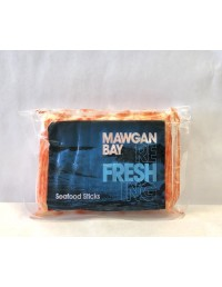MAWGAN BAY SEAFOOD STICKS -...