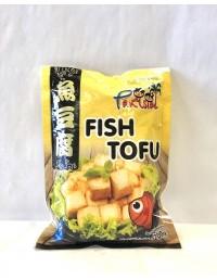 PANASIA FISH TOFU - 200G