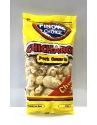 PINOY'S CHOICE PORK CRUNCH...