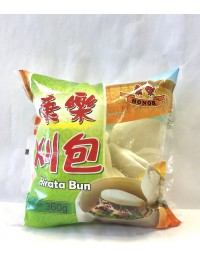 HONOR HIRATA BUN - 360g