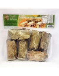 CHANG FROZEN STICKY RICE...