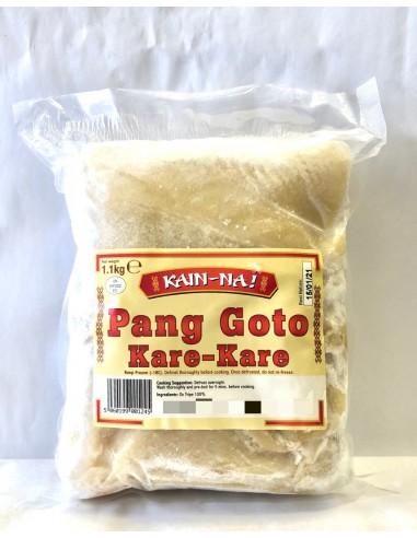 KAIN-NA PANG GOTO KARE-KARE - 1.1KG