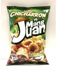 JACK & JILL MANG JUAN...