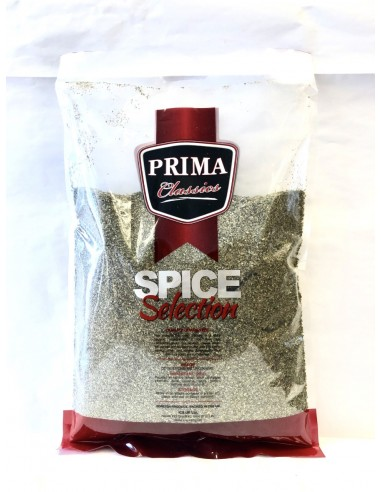 PRIMA MIXED HERBS - 1KG