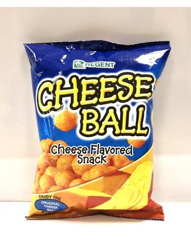 REGENT CHEESE BALL - 60g