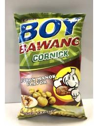 BOY BAWANG LECHON MANOK - 100g