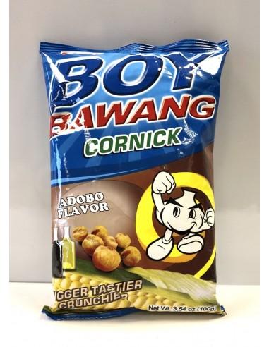 BOY BAWANG ADOBO - 100g