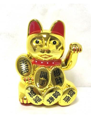 LUCKY CAT - MLY11015