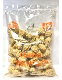 VISTA POPCORN CHICKEN - 1kg
