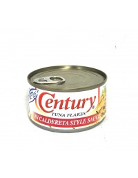 CENTURY TUNA FLAKES IN...