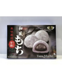 ROYAL FAMILY TARO MOCHI – 210g