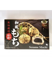 ROYAL FAMILY SESAME MOCHI –...
