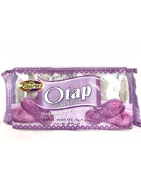 LAURA'S OTAP SUGAR BISCUITS...