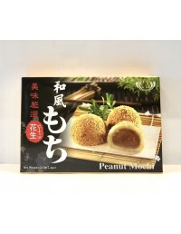 ROYAL FAMILY PEANUT MOCHI –...