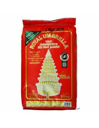 ROYAL UMBRELLA JASMINE RICE...