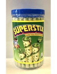 SUPER STIX WAFER STICKS...