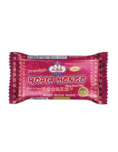 FROZEN ENG BEE TIN HOPIA MONGO -150g