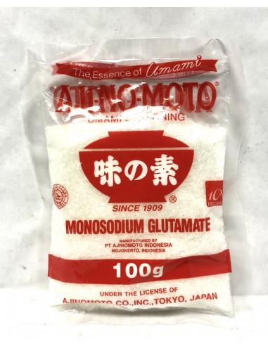 AJINOMOTO FLAVOUR ENHANCER MSG - 100g