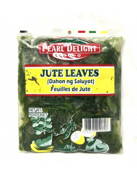 PD FROZEN JUTE LEAVES - 227g