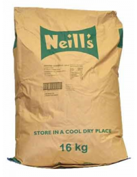 NEILLS COARSE WHOLEMEAL...
