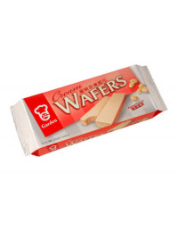GARDEN CREAM WAFERS PEANUT...