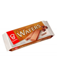 GARDEN CREAM WAFERS...