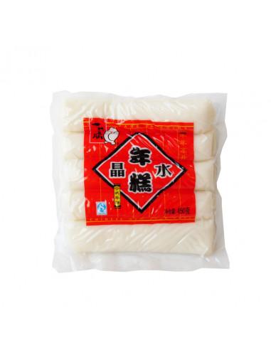 YI ZHI DING CRYSTAL RICE CAKE - 450g