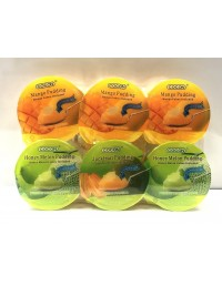 COCON ASSORTED FRUITS...