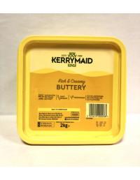 KERRYMAID RICH&CREAMY BUTTERY - 2KG