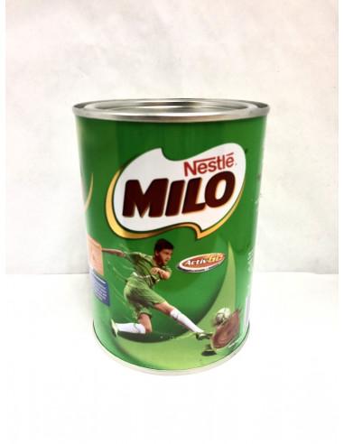 NESTLE MILO - 400g